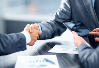 ビジネスローンの選び方は?知らないと損する5つの選び方を解説