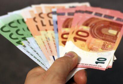 コロナウイルスで資金繰りが厳しい会社におすすめの資金調達方法