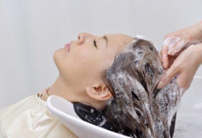 頭皮湿疹におすすめのシャンプー12選!原因やその効果とは?