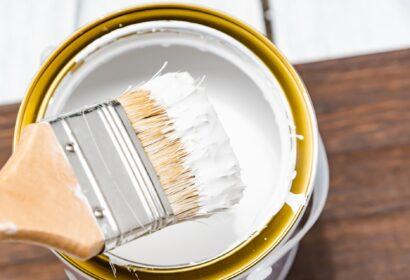 DIY塗料おすすめ18選!簡単に使えるおすすめ商品をご紹介!