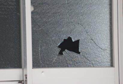 窓ガラスの修理・交換の費用はどのくらいかかる?基礎知識を徹底解説!