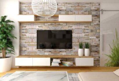 テレビ壁掛けにおすすめの金具10選!選び方から基礎知識まで徹底解説!
