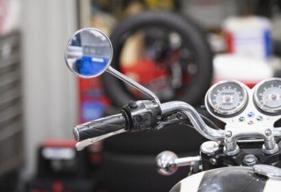 バイクガレージおすすめ10選!おすすめポイントを詳しく紹介! アイキャッチ画像
