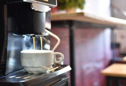 最新のおすすめコーヒーメーカーはこれ!種類別に25選を厳選紹介! アイキャッチ画像