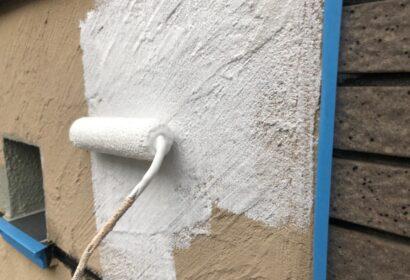 【2021年】外壁塗装で助成金(補助金)はいくら受け取れるのか?徹底解説!