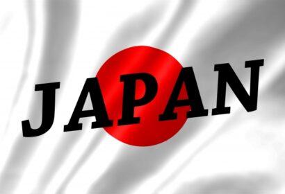 日本製のポータブル電源が安心でおすすめ!人気メーカーの商品を厳選紹介!