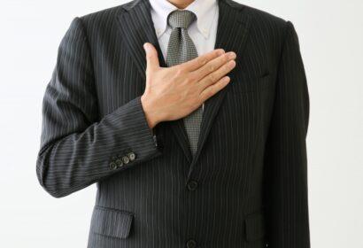 東京のリフォーム会社おすすめ15選!費用の相場から口コミまで徹底紹介! アイキャッチ画像