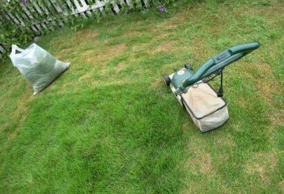 芝刈り機おすすめ15選!おすすめポイントを詳しく紹介!