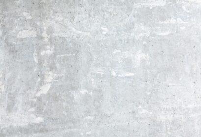 コンクリートエフェクトペイントでコンクリート風の壁へDIY!方法とは? アイキャッチ画像