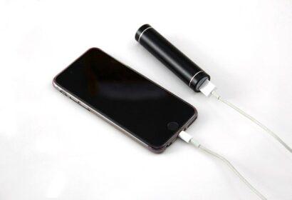早く充電ができる!急速充電モバイルバッテリーおすすめ12選を厳選紹介!