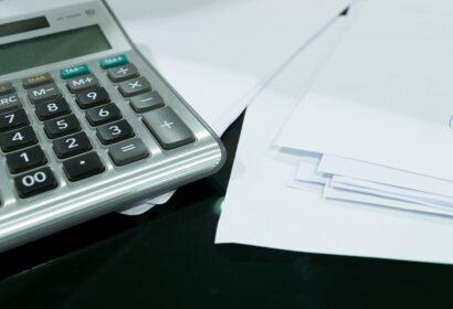 【初心者向け】担保融資とは?メリット・デメリットや無担保融資との違いについて解説