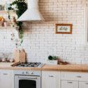 キッチン・台所をおしゃれにリフォームするには? 費用からアイデアまで徹底紹介!