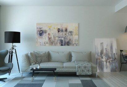 注目の家具のサブスク(レンタル)がいい!人気の6社を厳選紹介! アイキャッチ画像