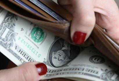 リスケジュール中でも資金を調達する方法とは?おすすめの方法をご紹介 アイキャッチ画像