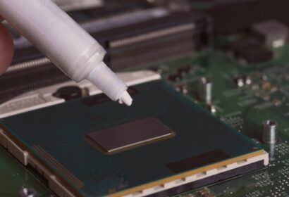 シリコングリスとは?色々な修理に使える便利なアイテムを詳しくご紹介! アイキャッチ画像