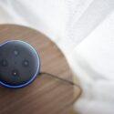 スマートホームデバイスとは?超便利でおすすめの最新製品を厳選紹介!