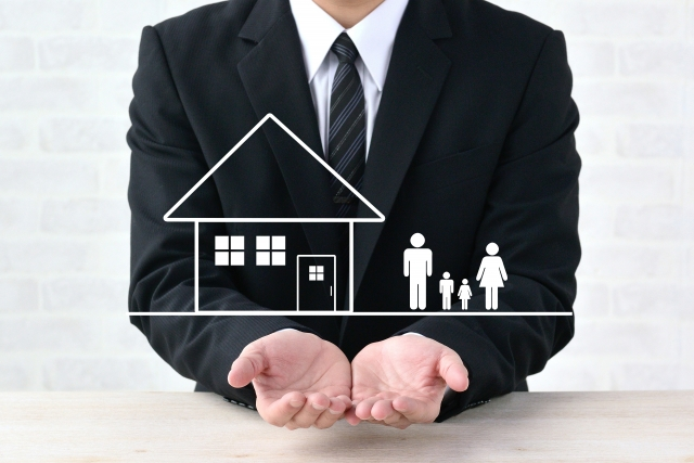 自分でできるシロアリ予防対策!大切な家を守るための予防方法をご紹介!