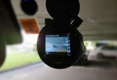 駐車監視ドライブレコーダーとは?基礎知識からおすすめ商品まで厳選紹介!