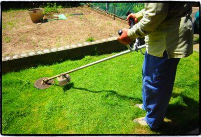 初心者に「リョービ」の草刈り機がおすすめ!特徴から人気商品まで厳選紹介!