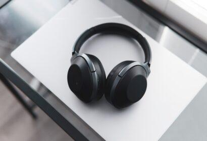 コスパ最強!高音質で人気ヘッドホン12選!安いおすすめ商品とは! アイキャッチ画像