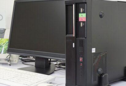 コスパ最強!安いのに高性能なおすすめデスクトップパソコンを厳選紹介! アイキャッチ画像