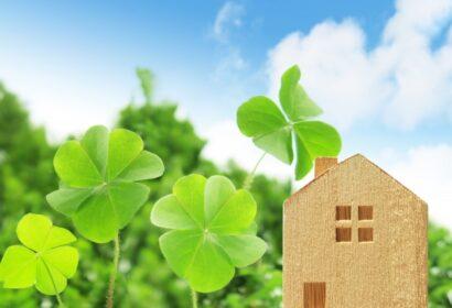 人気の注文住宅ランキング18選!失敗しないハウスメーカーの選び方! アイキャッチ画像