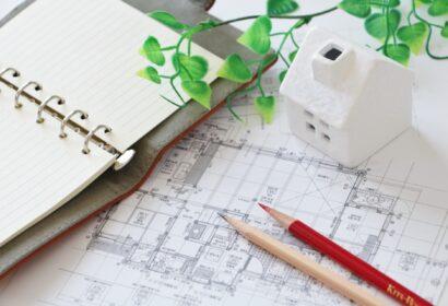 注文住宅の年収別購入相場は?予算に合わせた費用の設定方法を徹底解説!