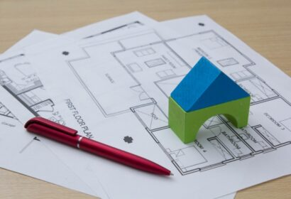 注文住宅おすすめの間取りとは?住みやすい家にするためには!