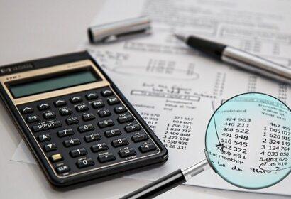 決算書不要で契約できるビジネスローンの特徴とメリット・デメリットを紹介