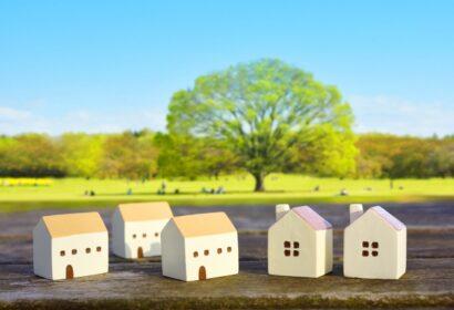 一条工務店のi-smile(アイスマイル)で家を建てる?基礎知識を徹底解説! アイキャッチ画像