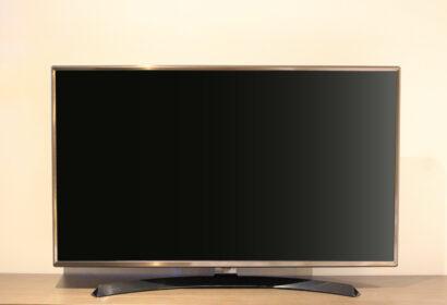 【2021】テレビ用人気スピーカー20選!高音質なおすすめ商品をご紹介! アイキャッチ画像