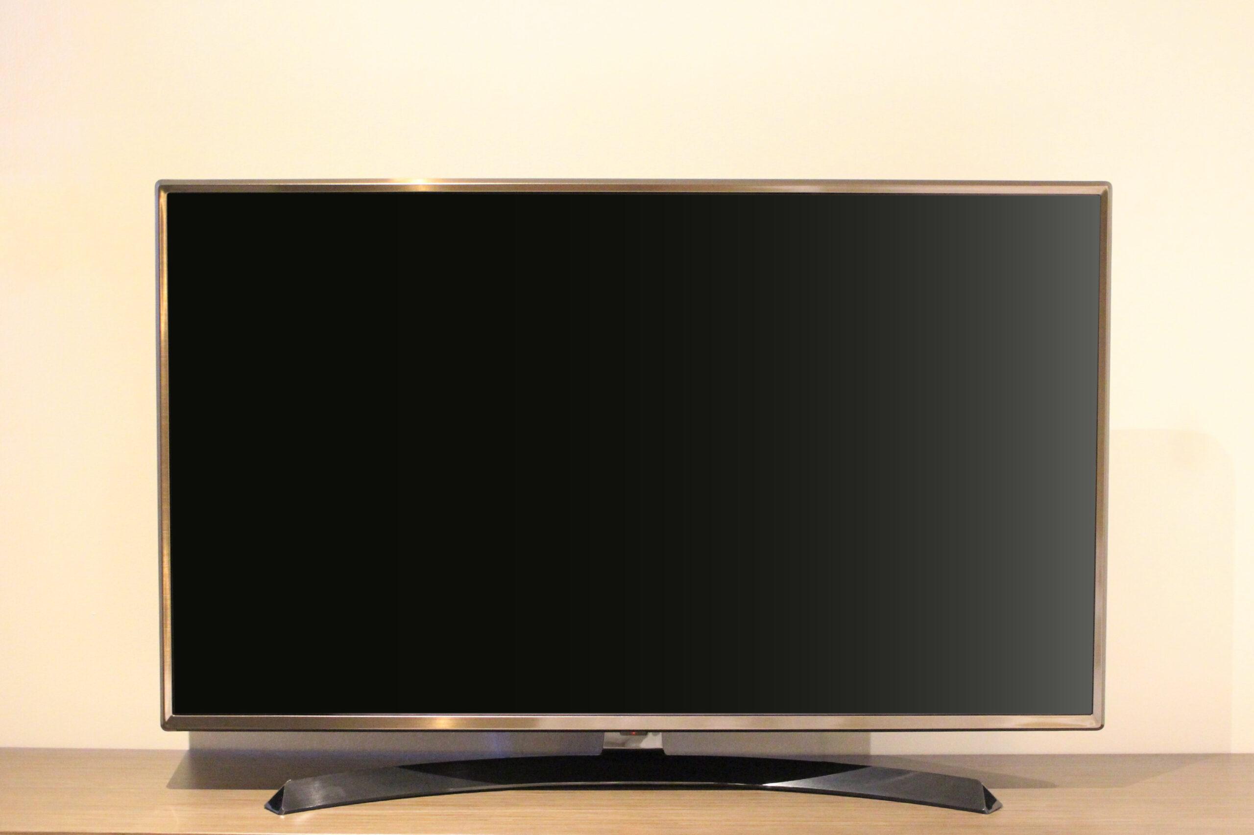 【2020】テレビ用人気スピーカー20選!高音質なおすすめ商品をご紹介!