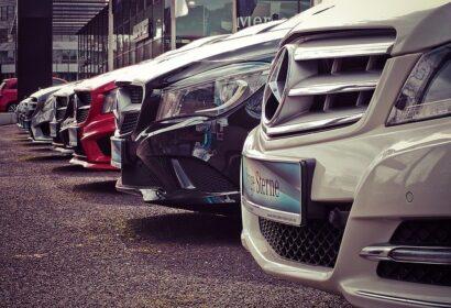 車の一括査定おすすめサイト6選!人気のサイトを詳しく紹介!