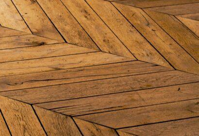 床材のおすすめメーカー人気7選!メーカーの特徴も詳しく紹介! アイキャッチ画像