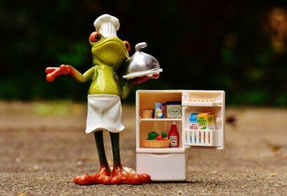 【2020】最新おすすめ冷蔵庫ランキング!サイズ別にご紹介! アイキャッチ画像