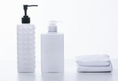 【2021】最新人気市販シャンプー28選!美容師もおすすめの商品とは?