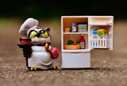 【2021】最新一人暮らし向けおすすめ冷蔵庫ランキング!おすすめポイントは?