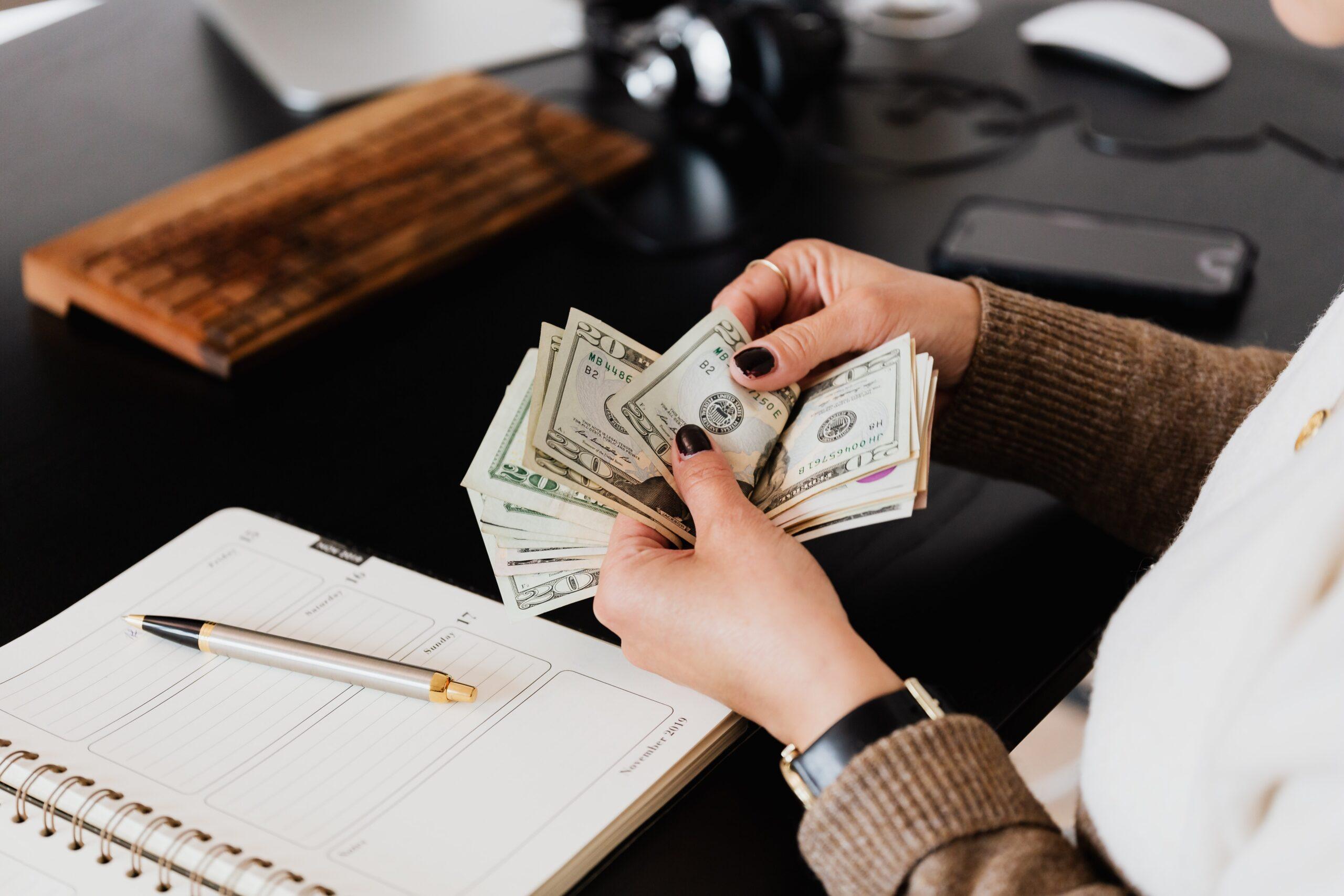 少額の売掛債権でも早期資金化できるファクタリング業者を徹底解説