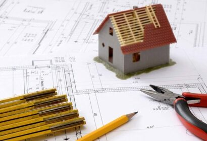 一条工務店のi-smart(アイスマート)で家を建てる?基礎知識を徹底解説! アイキャッチ画像