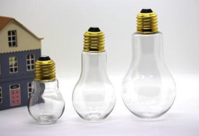 光熱費の節約方法とは?簡単に安くなる方法15選を徹底紹介!