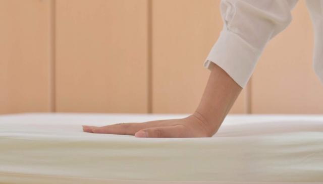 腰痛対策におすすめのマットレスとは?選び方のポイントを詳しく解説!