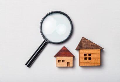不動産投資のメリット・デメリットとは?不動産投資の基礎知識を解説! アイキャッチ画像
