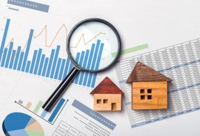 不動産投資の利回りとは?基礎知識から計算方法まで詳しく解説! アイキャッチ画像