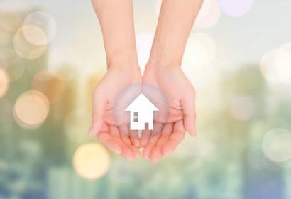 家が欲しい時はまず何をしたらいい?家の探し方から購入手順まで徹底解説!