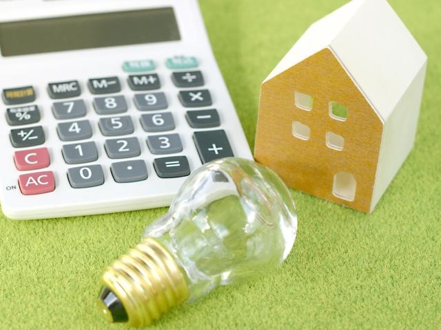 一人暮らしの電気代は平均額いくら?理想や節約のコツなど詳しく解説!