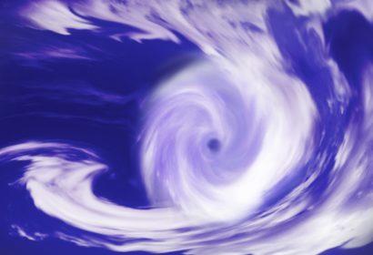 台風が来る前にやるべき必要な準備とは?対策を徹底解説! アイキャッチ画像