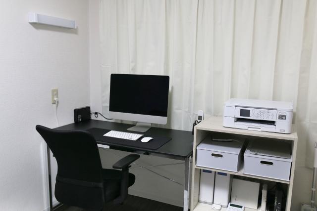 オフィスチェア人気20選!デスクワークにおすすめの商品をご紹介!