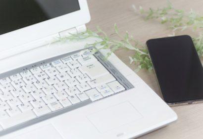 パソコンを安く買う方法とは?おすすめの通販サイト25選を厳選紹介! アイキャッチ画像