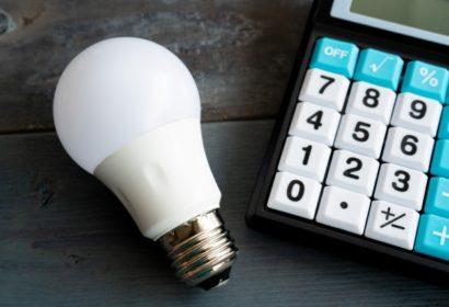 電気代を節約したい!電気代が高い家電が年間いくらかかるかを詳しく解説! アイキャッチ画像