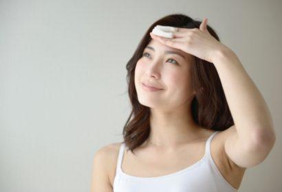 【2020年】最新拭き取り化粧水おすすめ30選を徹底紹介! アイキャッチ画像